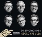 Songs by Georg Kreisler