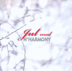 Jul med N'Harmony