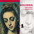 Boccherini: Stabat Mater & Symphonies