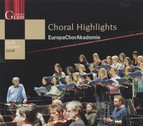 Choral Highlights