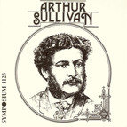 Arthur Sullivan, Sesquicentenial Commemorative Issue (1902-1923)