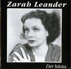 Zarah Leander - Det bästa...
