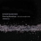 Rasmussen: Dancing Raindrops
