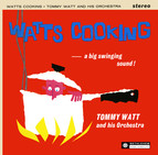 Watt's Cooking (Remastered 2014)