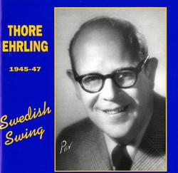 Swedish Swing