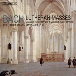 Masaaki Suzuki et le Bach Collegium Japan 4945204-origpic-961045.jpg_0_0_100_100_250_250_0
