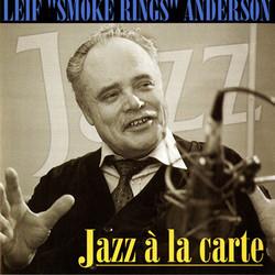 Jazz à la carte
