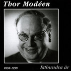 Thor Moden - Etthundra r