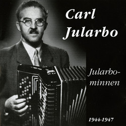Jularbo-minnen