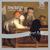 Haydn: String Quartets, Op.33
