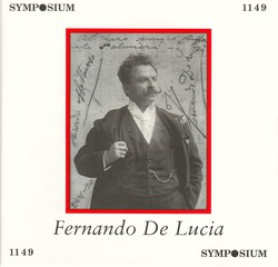 A Controversial Tenor (1902-1908)