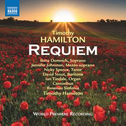 Hamilton: Requiem