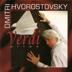 Verdi, G.: Arias