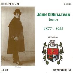 O'Sullivan (1916-1928)