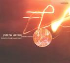 Haydn: Piano Sonatas Nos. 11, 20, 23, 31, 32 &  43