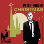 Peter Furler Christmas (feat. David Ian)