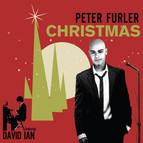 Peter Furler Christmas (feat. David Ian)