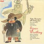Westling: 100 år