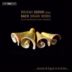 Masaaki Suzuki et le Bach Collegium Japan 4955442-origpic-2f8068.jpg_0_0_100_100_250_250_0