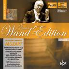 Mozart, W.A.: Serenades Nos. 6, 9 / Flute Concerto No. 1