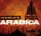 100 Beats: Arabica