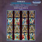 Mulet: Esquisses Byzantines / Antalffy-Zsiross: Madonna / Guinot: Vitrail / Kayser: Kirkeruder