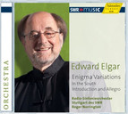 Elgar: Enigma Variations
