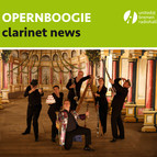 Opernboogie