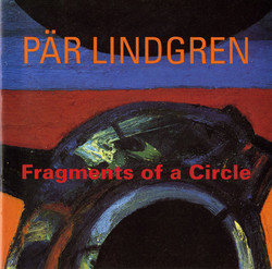 Lindgren: Fragments of a Circle