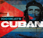 100 Beats: Cuban