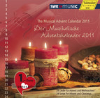 The Musical Advent Calendar 2011