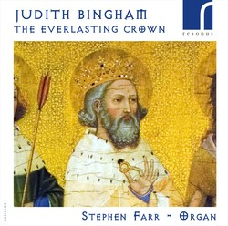Bingham: The Everlasting Crown