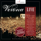 Verona Live