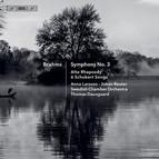 Brahms - Symphony No.3
