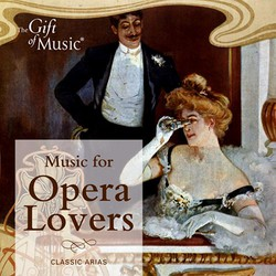 Music for Opera Lovers