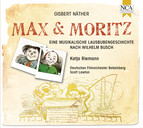 Max und Moritz