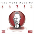 Satie (The Very Best Of)