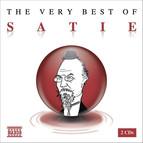 Satie (The Very Best Of)