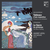 Mussorgsky: Pictures at an Exhibition - Stravinsky: The Rite of Spring