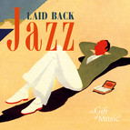 Laid Back Jazz