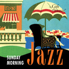 Sunday Morning Jazz (1950-1959)