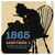1865: Songs of Hope and Home from the American Civil War
