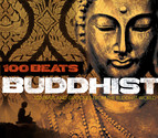100 Beats: Buddhist