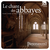 Voices from Ancient Abbeys: Plainchant & Polyphony