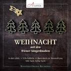 Weihnacht mit den Wiener Sängerknaben
