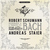 Schumann: A Tribute to Bach