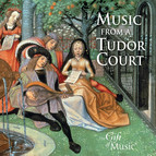 Music for a Tudor Court