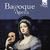 Baroque Opera