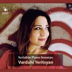 Scriabin: Piano Sonatas