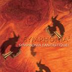Symphonia Fantastique!
